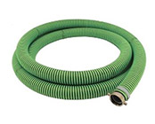 2 In x 20 Ft Suction Hose